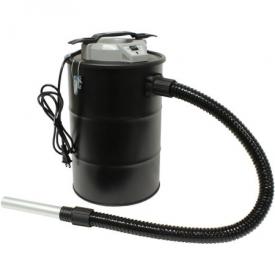 Aleko AP212 ETL Approved Ash Vacuum Multipurpose Cleaner