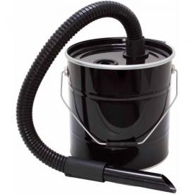 Ash Vacuum Attachment
