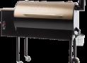 Traeger Texas Elite (BBQ0750) Pellet Grill Review