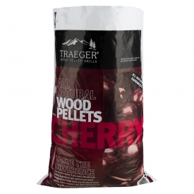 Traeger Cherry Wood Pellets (20LB)