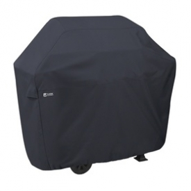 Classic Accessories 55-308-050401-00 Barbeque Grill Cover, X- Large