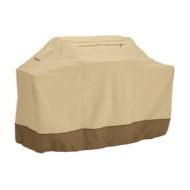Classic Accessories 55-339-351501-00 Barbeque Grill Cover XXX-Large