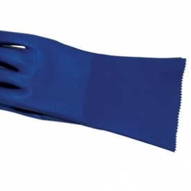 Masterbuilt 20100116 Carving Gloves, Silicone, Blue