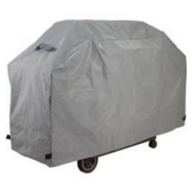 Onward 50561 Deluxe Grill Cover – 60 In.
