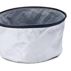 Powersmith PAAC301 Ash Vacuum Replacement Filter, 12″