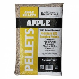 SFAP20 US Stove Company Pellet Apple Wood for Grills