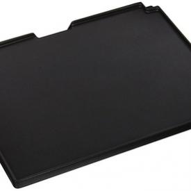 Smart Grill Flat Plate