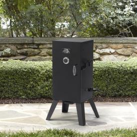Smoke Hollow 1.3 cubic ft. Electric Smoker