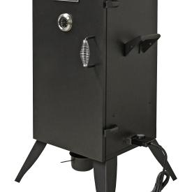 Smoke Hollow 30″ Electric Smoker