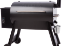Traeger Pro Series 34 Pellet Grill Review