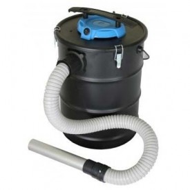 US Stove 6.6 Gallon Ash Vacuum
