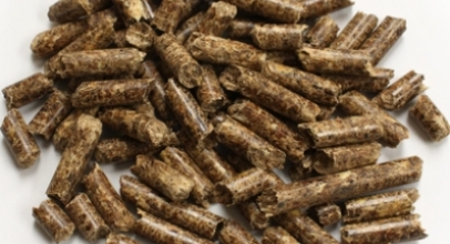 Hickory Wood Pellets – Best Price & Price Comparisons From Top Retailers
