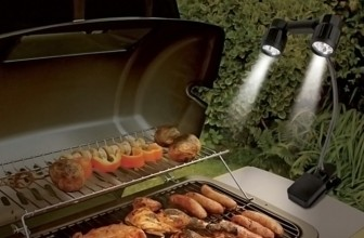 Daily Grilling Deals