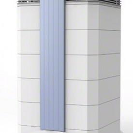 GC MultiGas Air Purifier