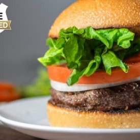 Chicago Steak Company Promo Code – 12 free steak burgers and a $25 Gift Check.
